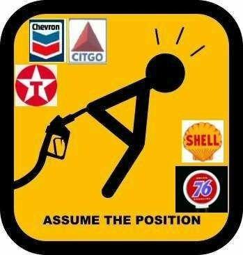 symboleinterpourlecarburant.jpg